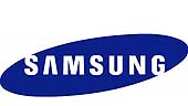 SO-DIMM 8GB Samsung DDR3-1600 CL11 (512Mx8) LV (1,35V)