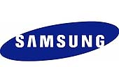 8GB Samsung DDR3-1600 CL11 (512Mx8) DR