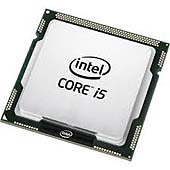 Intel Tray Core i5 Processor i5-6400T 2,2GHz 6MB Skylake