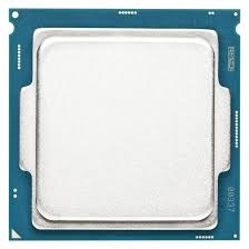 CPU Intel Core i3-6100 / LGA1151 / Tray