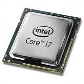 CPU Intel Core i7-6700 / LGA1151 / vPro / Tray