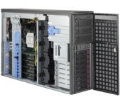 SuperServer 7049GP-TRT
