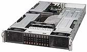 Supermicro SYS-2028GR-TR