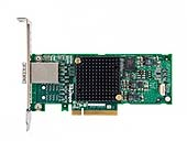 Adaptec HBA 7085H SAS/SATA PCIe x8 LP single