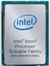 Intel Xeon Gold 5218, 2.30GHz, 16C/32T, LGA 3647, tray