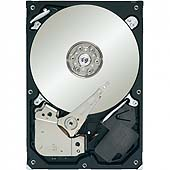 HDD Seagate Video ST3000VM002 3TB/17/600/59 Sata III 64MB (D)