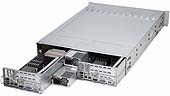 Supermicro SYS-2028TP-DTFR