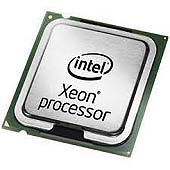 CPU Intel XEON E5-2643v2 6x3.5 GHz/8 GT/25 MB