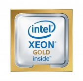 CPU Intel XEON Gold 6140/18x2.3 GHz/24.75MB/140W