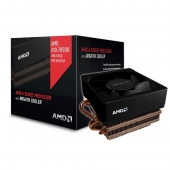 AMD A10 7890K Box FM2+  (4,100GHz)