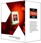 AMD FX-6300 Box AM3+ (3,500GHz) 95W