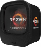 CPU AMD RYZEN TR  1900X / sTR4 / BOX