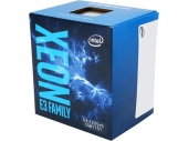 CPU Intel Xeon E3-1225v5/3.3 GHz/UP/LGA1151/Box