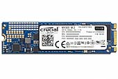 SSD Crucial 1050GB MX300 CT1050MX300SSD4 M.2