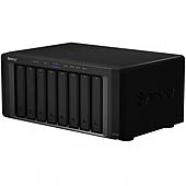 Synology NAS Disk Station DS2015xs (8 Bay)