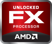 AMD FX-4300 Tray AM3+ (3,800GHz) 95W