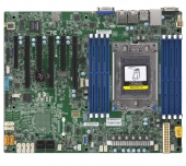 Płyta Główna Supermicro AMD H11SSL-I 1x CPU EPYC 7000 series Storage Bridge Bay SATA Only