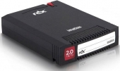 Cartridge Imation RDX 2.0TB