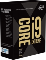 Procesor Intel Core i9-7980XE / LGA2066 / Box