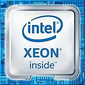 CPU Intel XEON E5-2630Lv4/10x1.8 GHz/25MB/TRAY