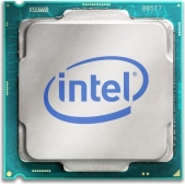 CPU Intel Core i5-7600T / LGA1151 / tray