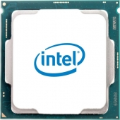 CPU Intel Core i3-8100 / LGA1151v2 / Tray