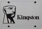 SSD Kingston UV400 960 GB Sata3  SUV400S37/960G