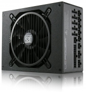 Zasilacz PC LC-Power Platinum Series LC1200 V2.4