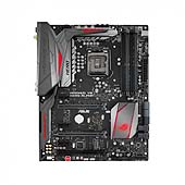 ASUS Maximus VIII HERO ALPHA Gaming MB (D)