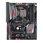 ASUS Maximus VIII HERO Gaming MB (D)