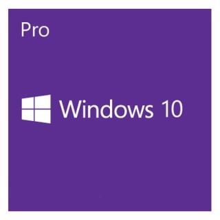 MS SB Windows 10 Pro 64bit [PL]