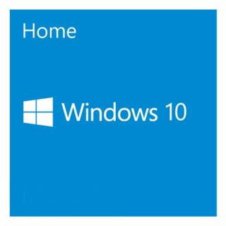 MS SB Windows 10 Home 64bit [PL]