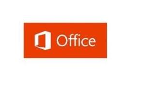MS Office 365 Home [MUI]