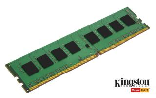 DDR4 16GB PC 2133 Kingston ValueRam KVR Kingston21N15D8/16