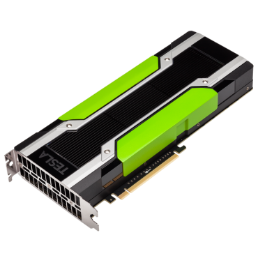 NVIDIA TESLA K80M Server Card 24GB