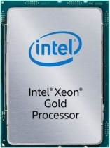 Intel Xeon Gold 6238, 2.10GHz, 22C/44T, LGA 3647, tray