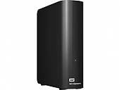 WD HDex 3.5 USB3 3TB Elements Desktop black