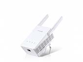 TP-LINK WLAN 750MBit Repeater (1xLAN) RE210