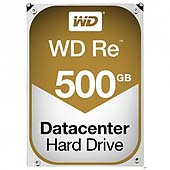 WD HD3.5' SATA3-Raid 500GB WD5003ABYZ/ WD Re
