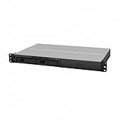 Synology NAS Rack Station RS217 (2 Bay)