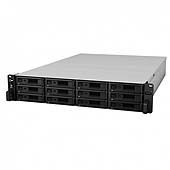 Synology NAS Expansion Unit RX1217 (12 Bay)