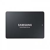 SSD 2.5 960GB Samsung PM863 SATA 3 Enterprise