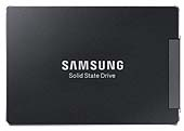 SSD 2.5 960GB Samsung PM863 SATA 3 Enterprise OEM
