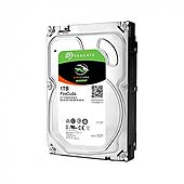 HDD Seagate FireCuda SSHD ST1000DX002 1TB Sata III 64MB + 8GB Flash (D)