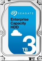 HDD Seagate Enterprise Capacity ST3000NM0005 3TB Sata 128MB