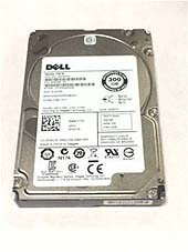 Seagate HD2.5' SAS2 300GB ST300MM0006/recertified*