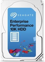 HDD 2,5 Seagate Enterprise Performance 10K ST300MM0048 300GB SAS 128MB