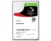 HDD Seagate IronWolf NAS ST8000VN0022 8TB Sata III 256MB (D)