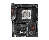 ASUS STRIX X99 Gaming S2011-v3 X99/DDR4