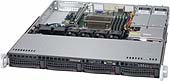 Supermicro SYS-5019S-MR